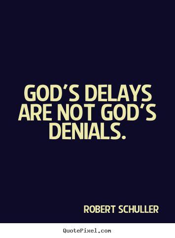 believe, god, love, quote, saying - image #403771 on Favim.com