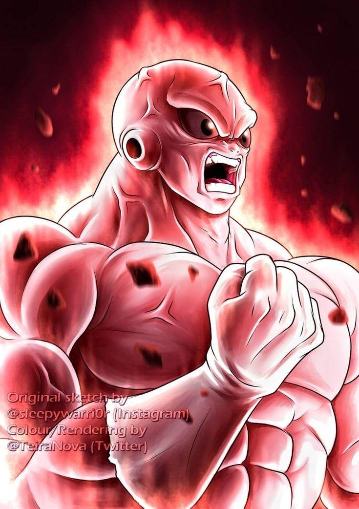 Evento de attack on titan, denominado como escolha dos titãs, também possibilita a obtenção de outros tipos de recompensas. Pin by Attack Titan on Dragon Ball Z | Anime dragon ball ...