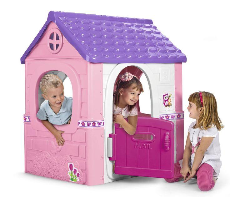 41 best casitas de juguete de pl stico para exterior