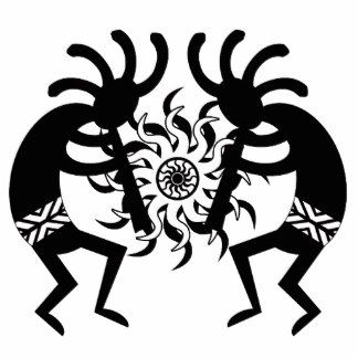 192 best kokopelli images on pinterest native american native rh pinterest com kokopelli clipart kokopelli clip art images