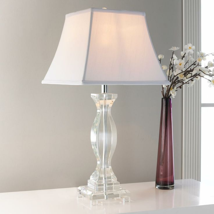 17 Best Images About Crystal Amp Clear Glass On Pinterest