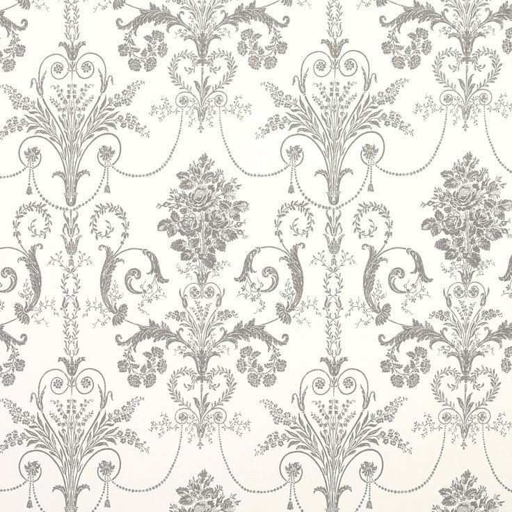 Image from http://www.lauraashleystore.com//failid/Image/tooted/1386681197.jpg.