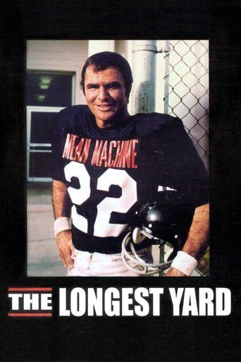 The Longest Yard (1974) - Watch The Longest Yard Full Movie HD Free Download - Download Full The Longest Yard Movie Free | Film Online The Longest Yard