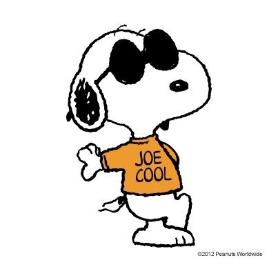 32 best SNOOPY & FRIENDS images on Pinterest | Charlie brown peanuts ...