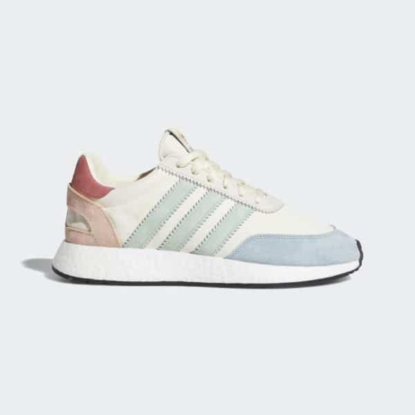 Release des adidas I-5923 Boost Pride Cream White ist am ...