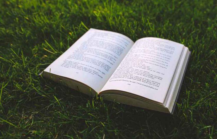 Cum încep cele mai iubite opere literare: 13 citate din cărți din primele rânduri
