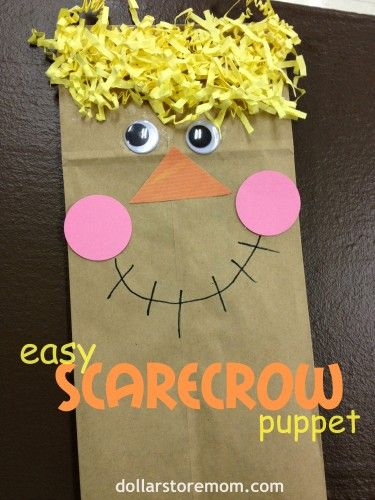 Dollar Store Mom Frugal Fun – Crafts for Kids | Be the Best Mom Ever – On a Budget!