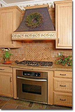 Southwest kitchen designs the southwest kitchen amp bath design