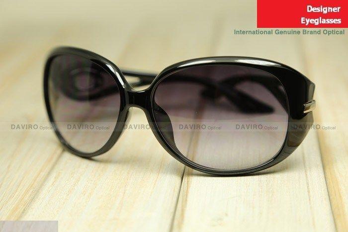 Dior Sun glasses Square for Women : Buy Eyeglasses Online   Buy Prescription Glasses online   Cheap Desinger Glasses Frames