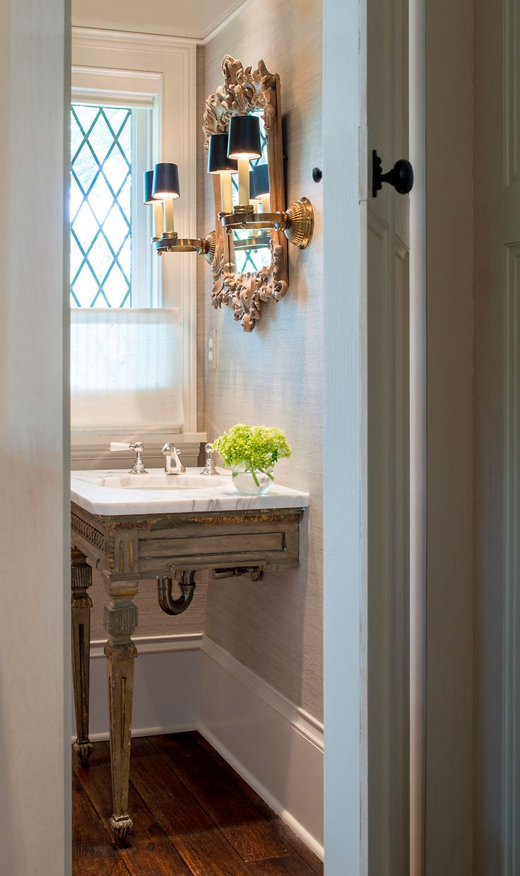 Best Hs Design Bathrooms Images Onroom Small