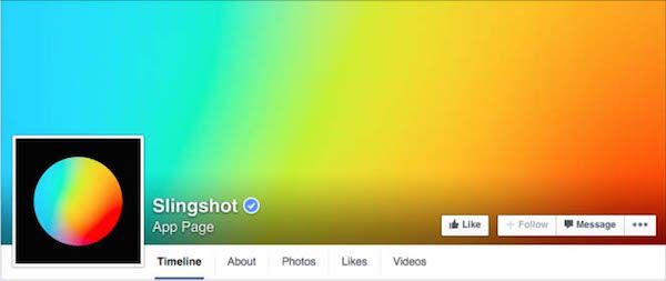 15 Awesome Facebook Cover Photos for Inspiration