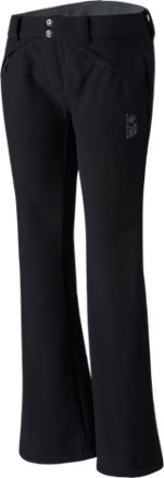 Mountain Hardwear Sharp Chuter Pants - Women's - REI Garage