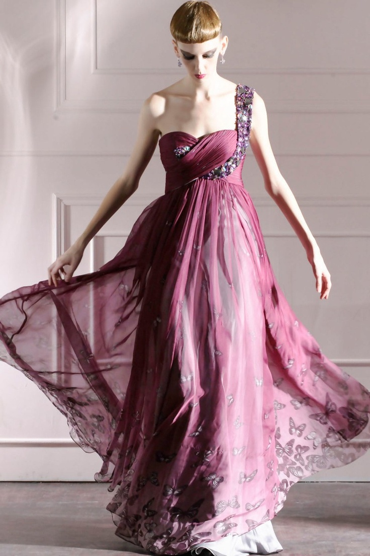 57 best Futuree prom dress images on Pinterest | Formal evening ...