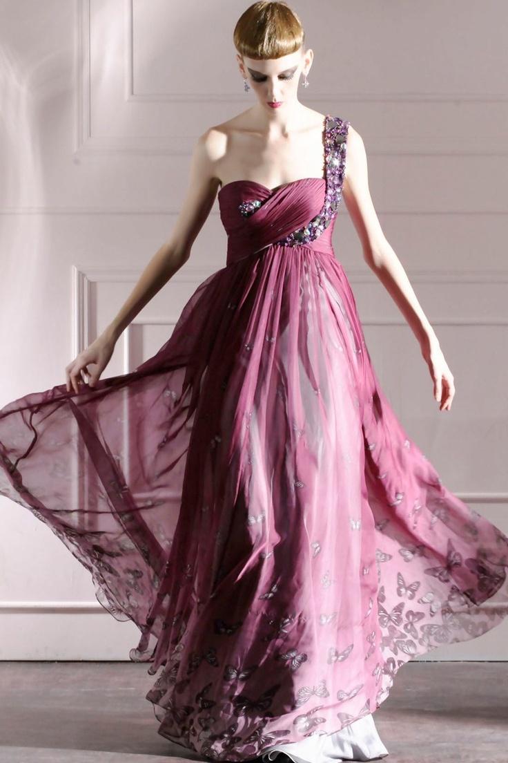 Atractivo Vestidos De Baile Charlotte Elaboración - Colección de ...