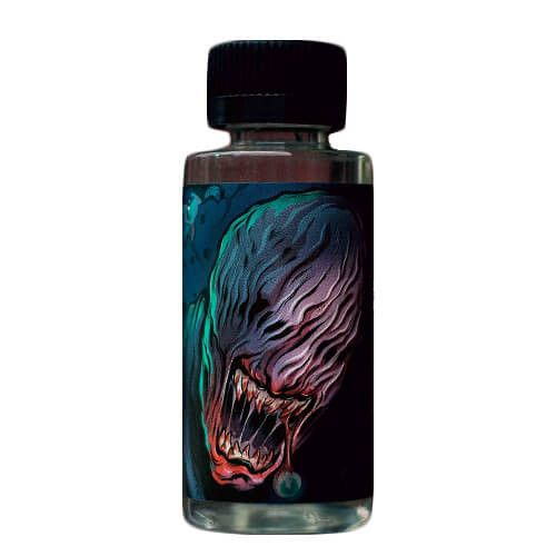 New product release: Director's Cut Pr....  Available at: http://www.ejuices.com/products/directors-cut-premium-liquids-the-lost-one?utm_campaign=social_autopilot&utm_source=pin&utm_medium=pin.