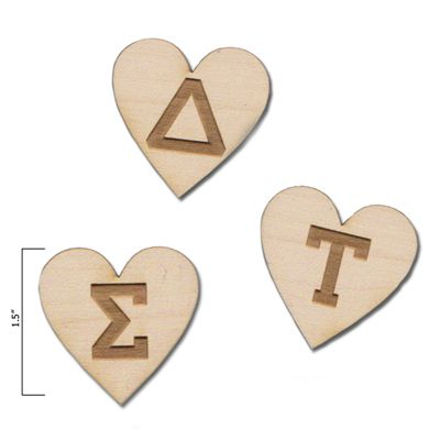 17 best images about sorority paddles on pinterest zeta for Greek letters paddles store