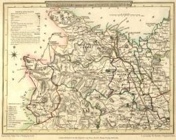 yorkshire_west_riding_map_large