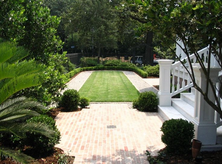 Best 25 Lawn care tips ideas on Pinterest Landscaping tips