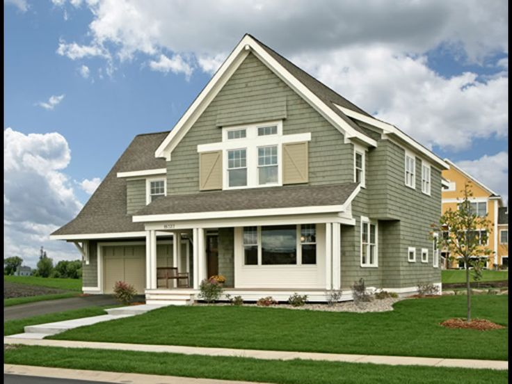 17 Best Siding And Shake Images On Pinterest Cedar Shake