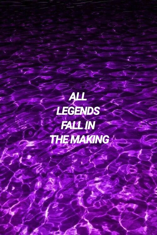 Lil Yachty Wallpaper Iphone Legends Juice Wrld Wallpaper Smokismoku In 2019