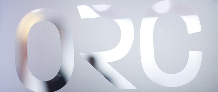 ORC har fått hjälp att med sitt nya intranät förbättra den interna kommunikationen, odla en gemensam företagskultur och underlätta samarbete.