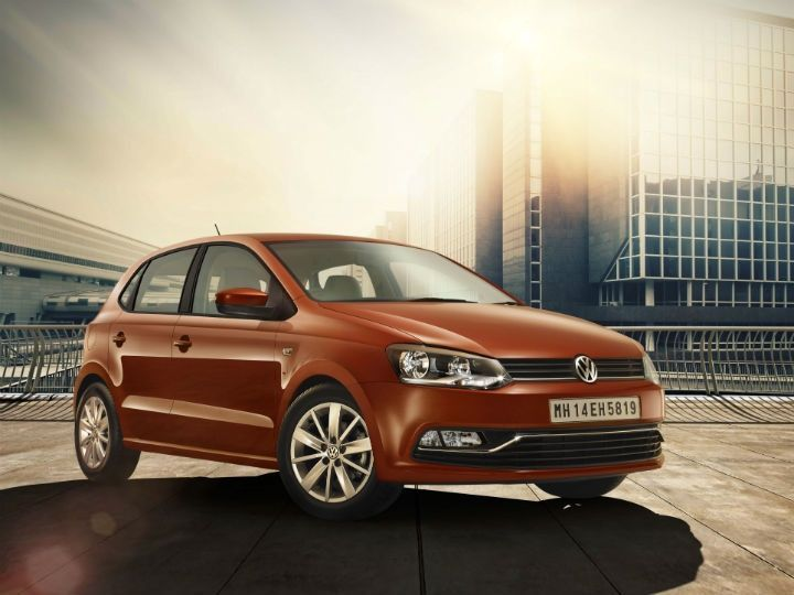 Volkswagen India has never seen a worse time than this before, It has to stop its sale of Polo in Indian market.