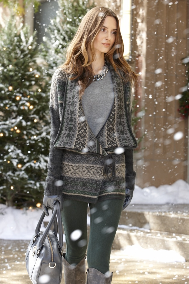 10 Best Images About Bon Ton Warm And Cozy Style Clothes