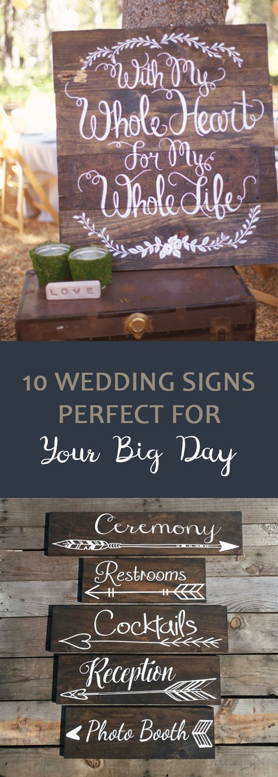 DIY Wedding Home Wedding Wedding DIY Wedding Decor Decorating For