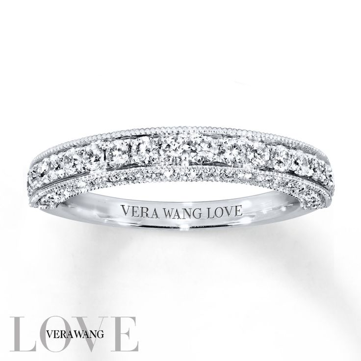 engagement with for of her just bands in gold jewellery diamonds ring inspirational white