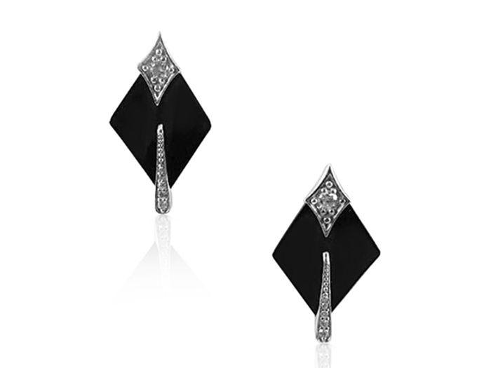 Roberto Demeglio JEWELRY - Earrings su YOOX.COM ugdiJ4Hg5