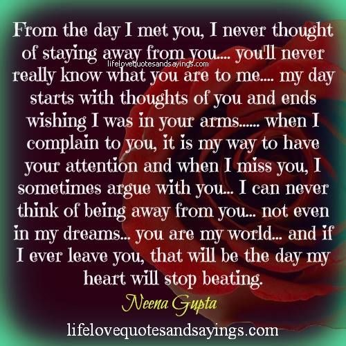902 best images about love on pinterest you are love is
