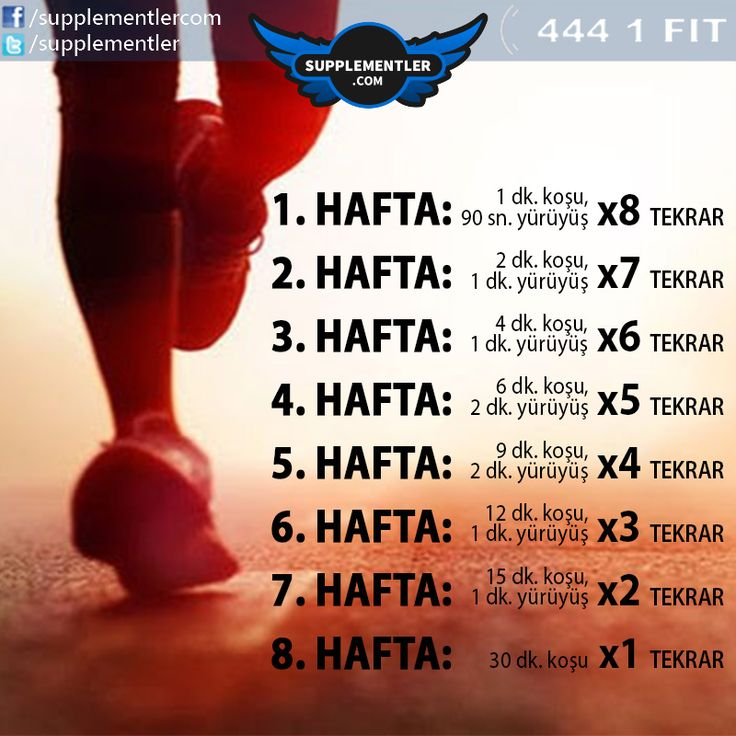 #fitness #crossfit #workout #running #protein #fitness #health #supplement #fitness #bodybuilding #body #muscle #kas #vücutgelistirme #training #weightlifting #spor #antrenman #crossfit #spor #workout #workouts #workoutflow #workouttime #fitness #fitnessaddict #fitnessmotivation #fitnesslifestyle #bodybuilding #supplement #health #healthy #healthycoise #motivasyon