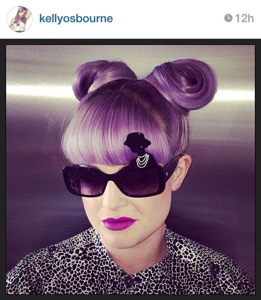 Instagram: il meglio della settimana #instagram #star #fashion #beauty