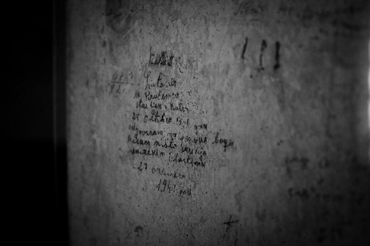 Campo di concentramento a Nis
