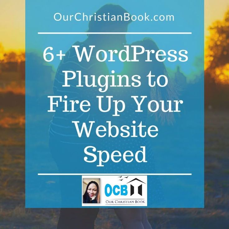 Blog post number 28: A Matter of Faith or a Matter of Fact? Edna Davidsen's long-form post for Christian Affiliate Marketers and Christian book bloggers about WordPress plugins.#OurChristianBook