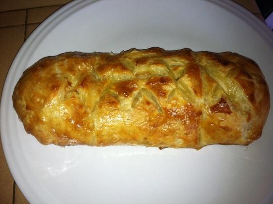 pie easy apple pie easy apple crisp easy apple cake easy apple strudel ...
