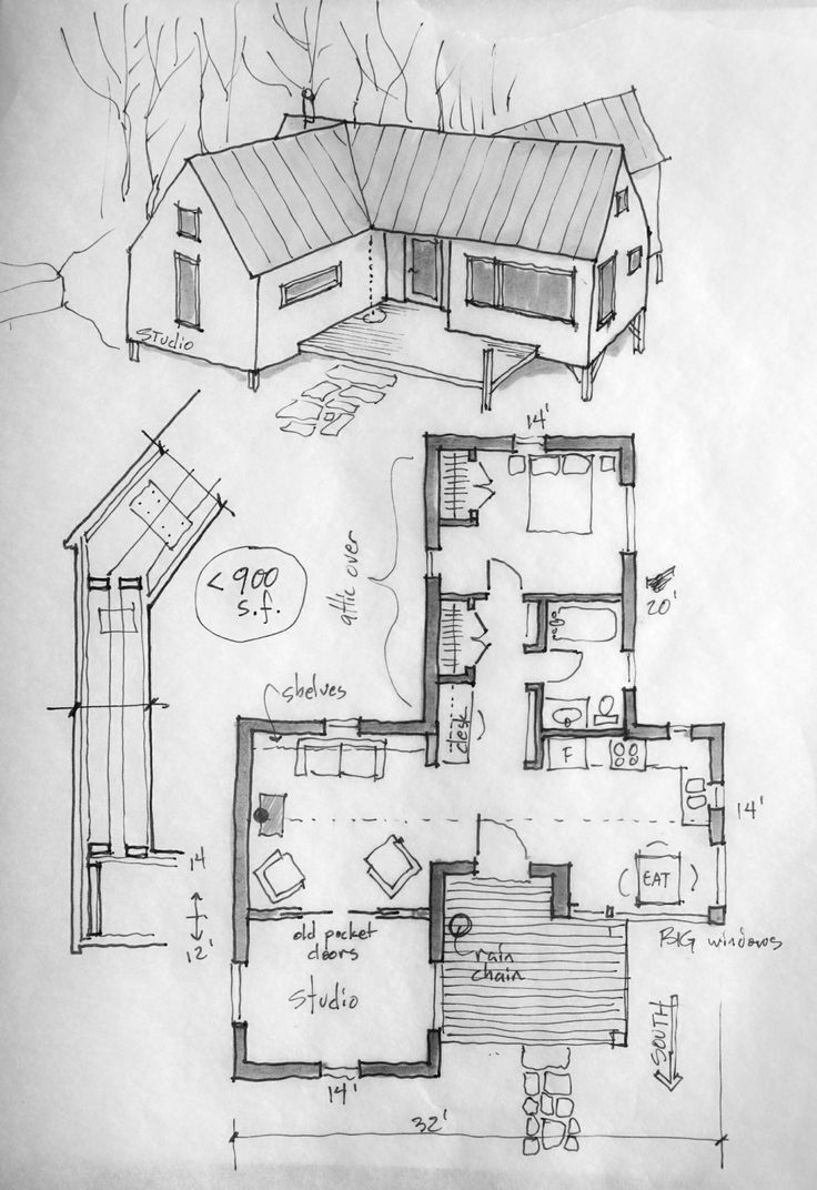 100 best images about bluetime collaborative works on for Vermont farmhouse plans