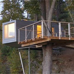 25 best ideas about shipping container home plans on for Maison container nc