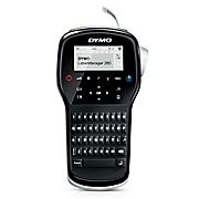 Shop Staples® for DYMO LabelManager® 280 Rechargeable Handheld Label Maker. Enjoy everyday low prices and get everything you need for a home office or business.