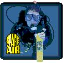 Introduction to Scuba Dive Equipment - Masks, Fins, Snorkels, Exposure Suits & More - PADI Scuba Diving Gear