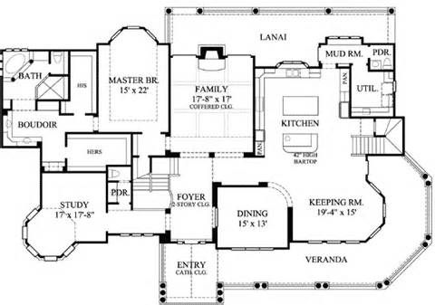 Basement House Plans also Adobe Southwestern Style House Plan 3 Beds 200 Baths F4b3d8e2f5363800 besides Open Floor Plans in addition Beach House Floor Plans Under 2000 Sq in addition Tiny Homes. on farmhouse plans with garage