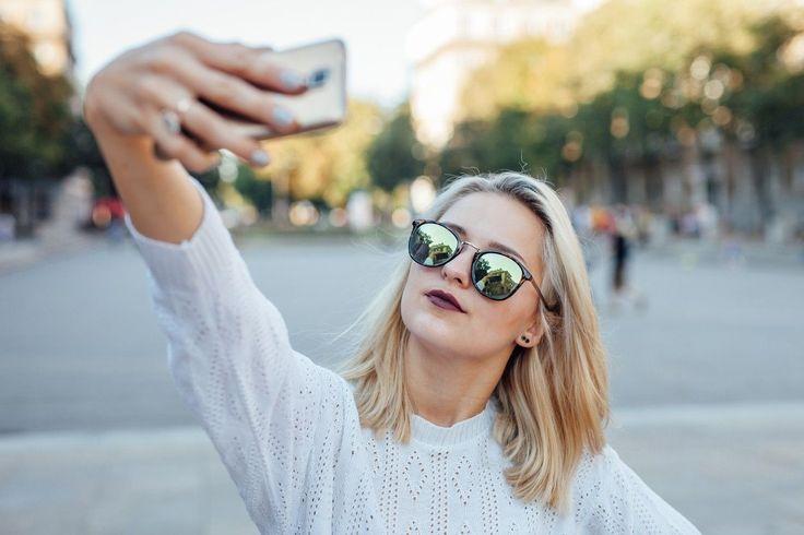Mom blames plastic surgery addiction on 'selfie dysmorphia'  http://www.foxnews.com/lifestyle/2017/11/29/mom-blames-plastic-surgery-addiction-on-selfie-dysmorphia.html