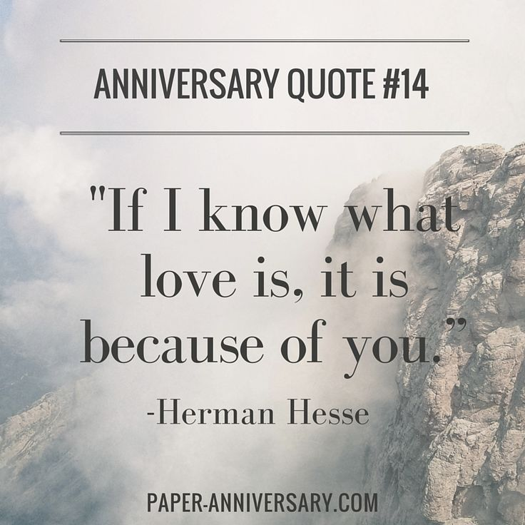 1 Year Relationship Anniversary Quotes For Him: 17 Best Love Anniversary Quotes On Pinterest
