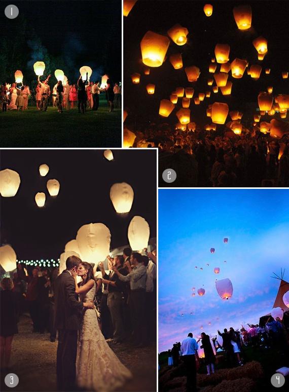 bryllup, bryllupsfest, lanterner, varna palæet, bryllupsunderholdning