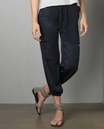 Genie pants - comfy