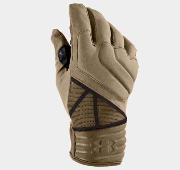 Under Armour Tactical Duty Glove