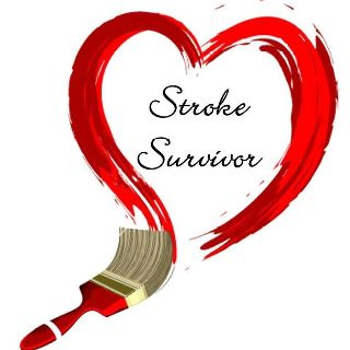 dating stroke survivor Stroke peer support community includes: stroke chat room, stroke forums, stroke social networking free online support group for stroke.