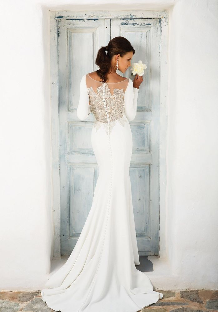 Justin Alexander Bridal Gown Style 8936 Fashion Clothing Shoes
