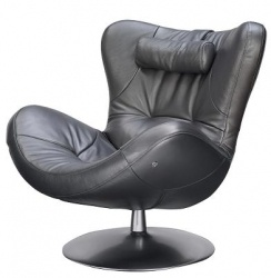 1000 images about natuzzi style on pinterest armchairs. Black Bedroom Furniture Sets. Home Design Ideas