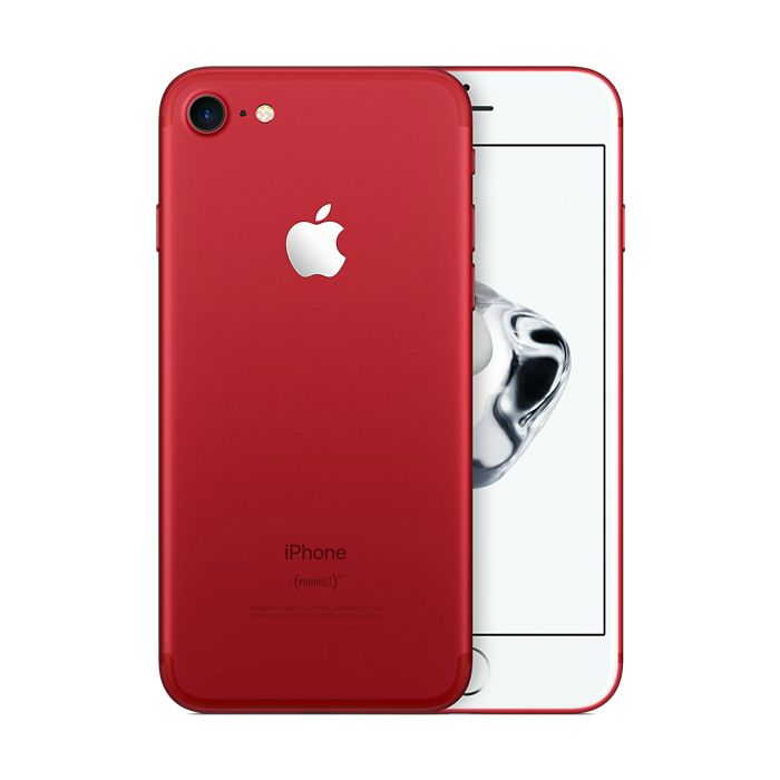iPhone 7 for sale UK. Buy iPhone 7 and iPhone 7 Plus cheap. For sale iPhone 7 new. UK cheap iPhone 7 & iPhone 7 Plus for sale